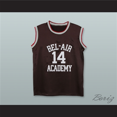 The Fresh Prince Of Bel Air Will Smith Bel Air Academy