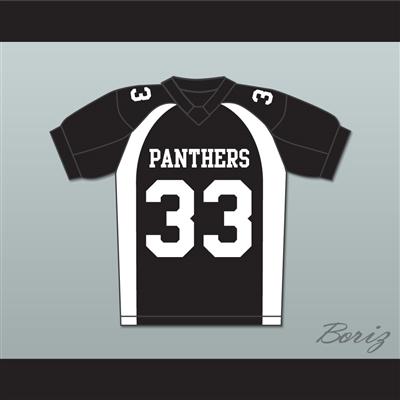 Taylor Kitsch Tim Riggins 33 Dillon Panthers Football